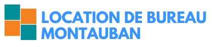 Location de bureaux à Montauban